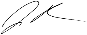 raby-signature