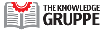 The Knowledge Gruppe